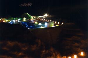 コニカミノルタ賞:魚沼から船で行く尾瀬 (財)魚沼市地域づくり振興公社