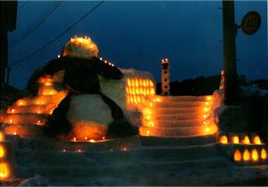 審査員長賞:Wooly candles-ウーリーキャンドルズ- 蒼遊会とゆかいな仲間たち