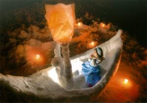 金賞:次女の夢を叶える♪(塔の上のラプンツェル)